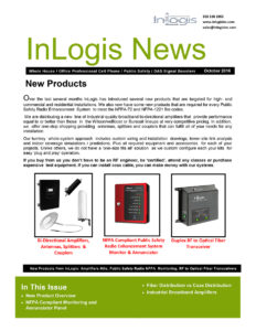 inlogis-news-october-2016-1